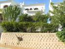 4 bedroom Villa for sale in Moraira, Alicante, Spain