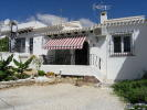 3 bed Bungalow for sale in Moraira, Alicante, Spain