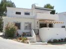 Moraira Apartment for sale