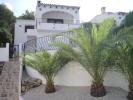 2 bedroom Villa in Moraira, Alicante, Spain