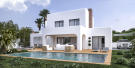 3 bed Villa for sale in Benissa-costa, Alicante...