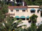 Benissa-costa Villa for sale