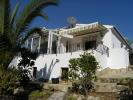2 bed Villa for sale in Moraira, Alicante, Spain