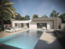 Villa in Benissa-costa, Alicante...
