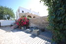 Finca for sale in Benissa, Alicante, Spain