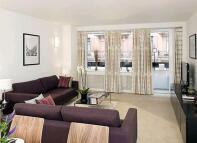 2 bedroom Flat in Weymouth Street, London