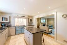 semi detached house to rent in Park Village East, London