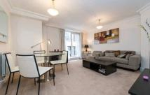 property to rent in Waterdale Manor House, 20 Harewood Avenue, London