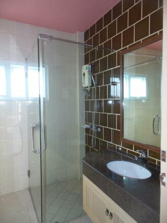 Bathroom No.3