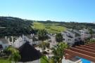 San Roque new Apartment for sale