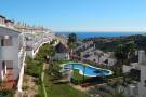 new Apartment for sale in San Roque, Cádiz...