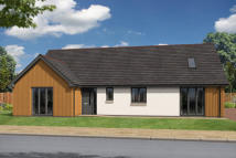 new house for sale in Whiterow Drive, Forres...