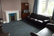 Apartment to rent in 6 Holly Bank, Headingley...