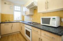 4 bedroom Terraced Bungalow in Winston Gardens...
