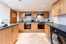 8 bedroom Terraced house to rent in Headingley Avenue...
