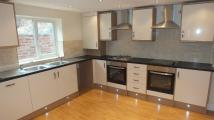 Terraced house to rent in Headingley Avenue...