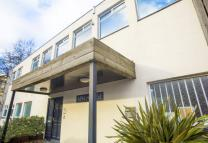 property to rent in Temple Crescent,Leeds,LS11