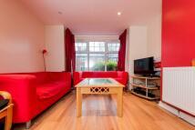 Terraced home to rent in Ash Road, Leeds, LS6