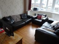 7 bed semi detached house to rent in Moor Park Drive...