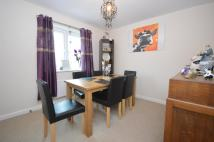 Detached house in Willowdale, Leeds, LS10