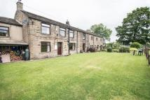 4 bed semi detached house for sale in Lockwood Farm. 93 Linfit...