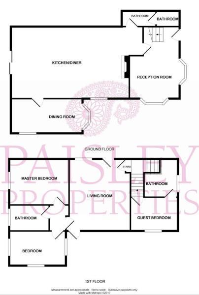 thumbnail_Beth floor plan.jpg