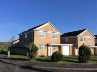 Hertford Court Detached property for sale