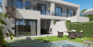3 bedroom new development for sale in Torre-Pacheco, Murcia