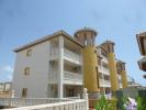 2 bed Apartment in Cabo Roig, Alicante...