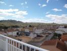 2 bedroom Apartment for sale in Hondón de los Frailes...