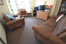 4 bedroom semi detached home to rent in Northolt Road, Harrow...