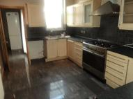 Detached house to rent in Wembley Hill Road...