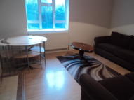 Flat to rent in Fryent Way, London, NW9