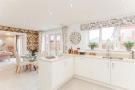 Typical Mappleton Show Home
