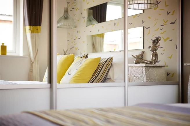 TW Bristol_ Jubilee Park_PB41_Easton_bedroom cameo 2