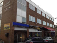 property to rent in Suites 1&3, Park Square, House Park Square, Pudsey, West Yorkshire, LS28