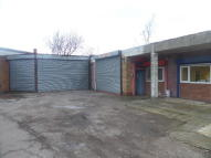 property to rent in 1 Valepits Road, Garretts Green Trading Estate, Valepits Road, Birmingham, B33