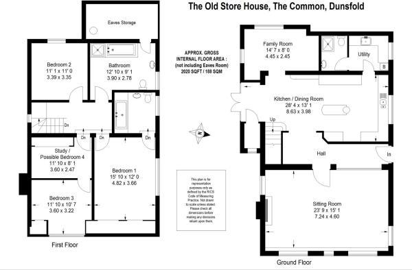 house. estate agents