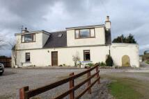 5 bedroom Detached property in Meadowfield Farmhouse...