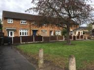 3 bed Terraced house to rent in Marston Close, Dagenham