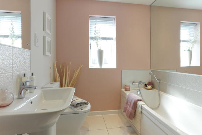 Silchester_bathroom