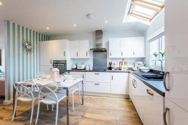 Boxgrove_Kitchen_2