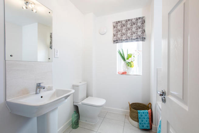 Boxgrove_Bathroom_1