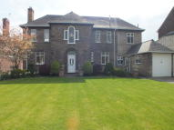 4 bed Detached property for sale in Whin Hill, Doncaster, DN4