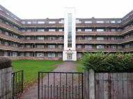 Apartment to rent in Anerley Park, London...