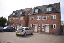 semi detached home for sale in Wetmore Road...