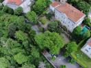 Detached Villa for sale in Trieste, Trieste...