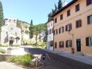 Apartment in Gorizia, Gorizia...