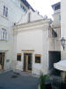 property for sale in Piran, Piran