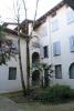 2 bedroom Apartment for sale in Gorizia, Gorizia...